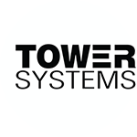 Tower Systems